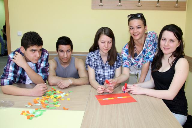Курсове по немски език Бургас