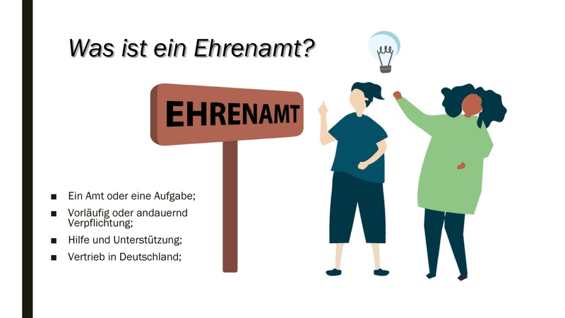 1615283777_p2.ehrenamt_1.jpg