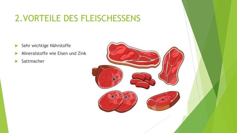 1615395237_fleisch_essen_ja_oder_nein_2.jpg